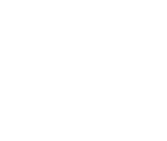 Welcome to  The Sandwich Times